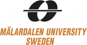 MDH_logo_eng_SWEDEN_tall