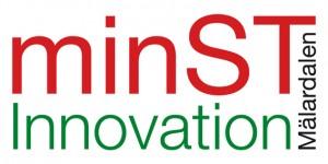 minSTinnovation_logo_ med_md